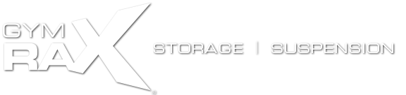 GYM RAX - Storage | Suspension