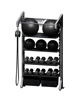 GYM RAX - Single Suspension Bay